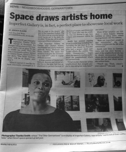 philly daily news article 7-15-2013