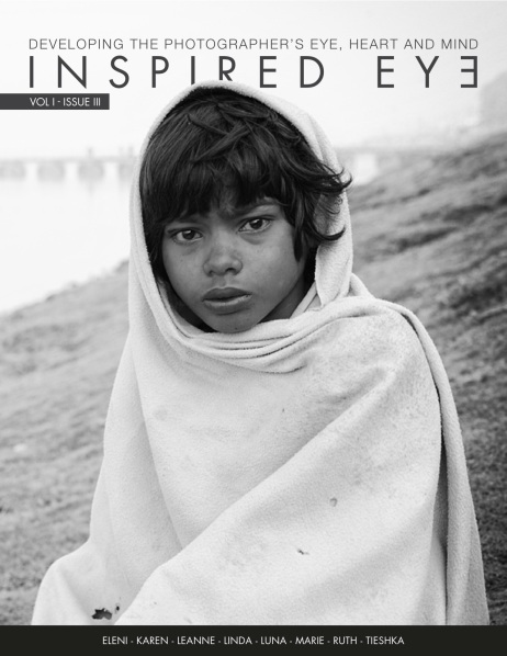 Inspired_Eye_Issue_3 cover