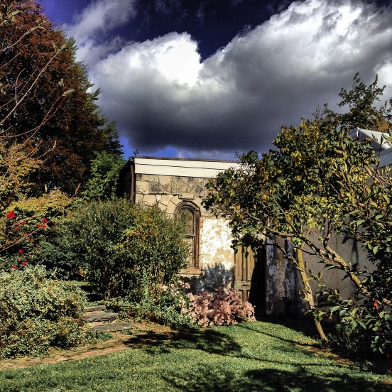 grumblethorpe 10-25-2013