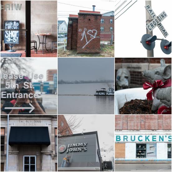 evansville collage 1-17-2017.jpg