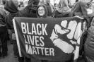 Women's March on Philadelphia, Photographed by Tieshka Smith, January 21, 2017